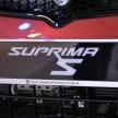 Suprima-S-launch 0043