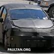 Toyota-Prius-001