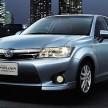 Toyota_Corolla_Axio_Fielder_Hybrid_003