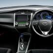 Toyota_Corolla_Axio_Fielder_Hybrid_004