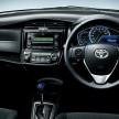 Toyota_Corolla_Axio_Fielder_Hybrid_005