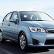Toyota_Corolla_Axio_Fielder_Hybrid_008