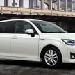 Toyota_Corolla_Axio_Fielder_Hybrid_009