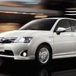 Toyota_Corolla_Axio_Fielder_Hybrid_011
