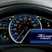 Toyota_Corolla_Axio_Fielder_Hybrid_013