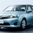 Toyota_Corolla_Axio_Fielder_Hybrid_014
