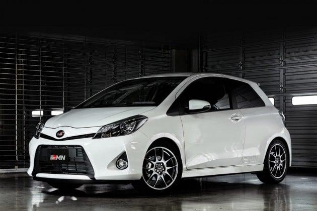 Toyota_Vitz_GRMN_Turbo_001