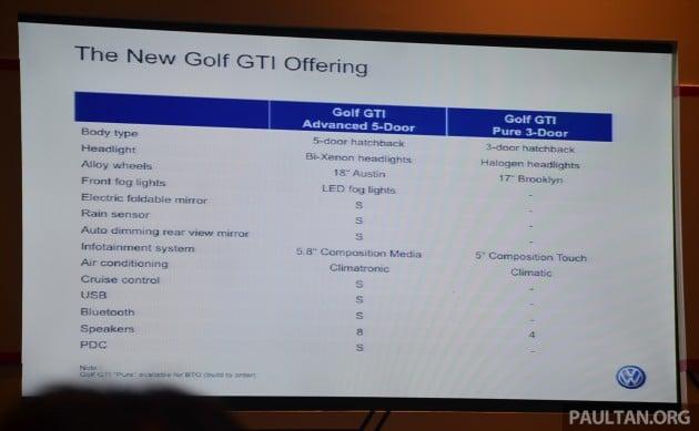 Volkswagen_Golf_GTI_specs_ 014