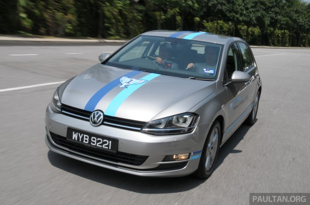 Volkswagen_Think_Blue_2013_038
