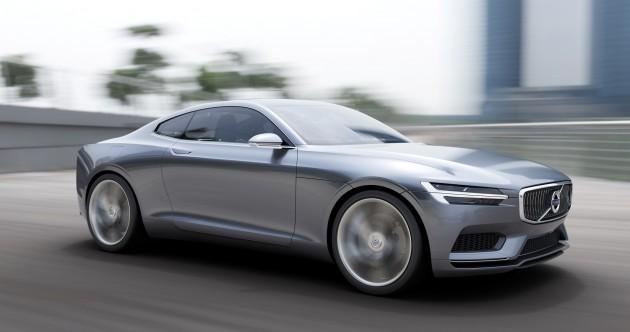 Volvo_Concept_Coupe_0001