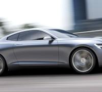 Volvo_Concept_Coupe_0002
