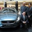 Volvo_V40_Malaysia_Live_001
