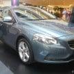 Volvo_V40_Malaysia_Live_002
