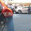 Volvo_V40_Malaysia_Live_005