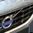 Volvo_V40_Malaysia_Live_007
