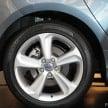Volvo_V40_Malaysia_Live_008