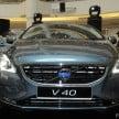Volvo_V40_Malaysia_Live_013