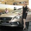 Volvo_V40_Malaysia_Live_030