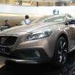 Volvo_V40_Malaysia_Live_031