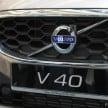 Volvo_V40_Malaysia_Live_034