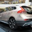 Volvo_V40_Malaysia_Live_036