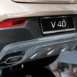 Volvo_V40_Malaysia_Live_037