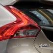 Volvo_V40_Malaysia_Live_038