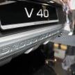 Volvo_V40_Malaysia_Live_039