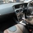 Volvo_V40_Malaysia_Live_041