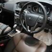 Volvo_V40_Malaysia_Live_042