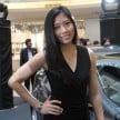 Volvo_V40_Malaysia_Live_050