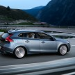 Volvo_V40_launch_official_pics_002