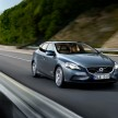 Volvo_V40_launch_official_pics_003