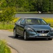 Volvo_V40_launch_official_pics_023