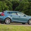 Volvo_V40_launch_official_pics_024