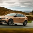Volvo_V40_launch_official_pics_037