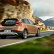 Volvo_V40_launch_official_pics_038