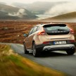 Volvo_V40_launch_official_pics_039