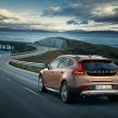 Volvo_V40_launch_official_pics_040