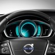 Volvo_V40_launch_official_pics_043