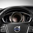 Volvo_V40_launch_official_pics_044
