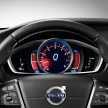 Volvo_V40_launch_official_pics_045