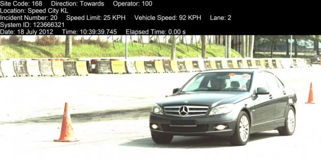 aes-speeding-ticket-950x4711