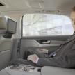 audi-a8-rear-cabin