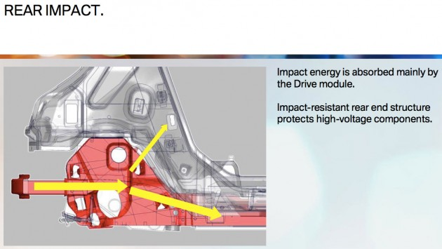 bmw-i3-rear-impact