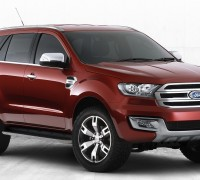 ford everest concept 01