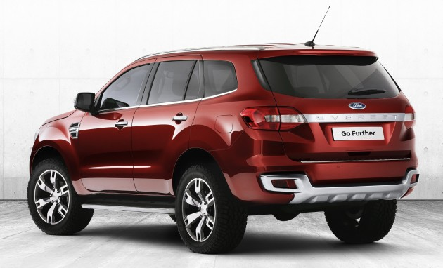 ford everest concept 02