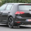 golf r spyshot 03