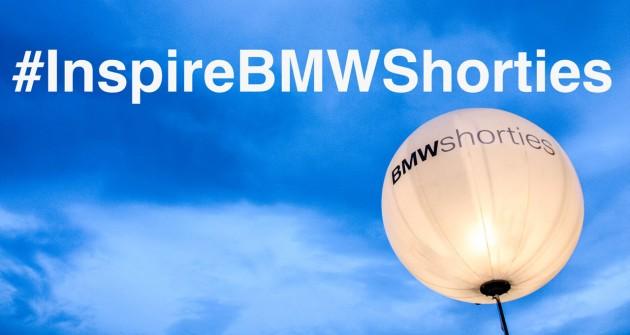 inspire-bmw-shorties