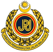 jpj logo